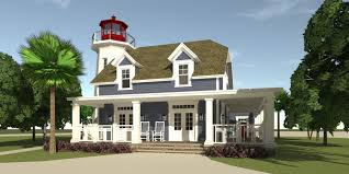 kittee u0027s lighthouse plan u2013 tyree house plans