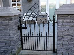 10 best garden gates images on pinterest driveway gate garden