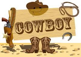themed props rental malaysia cowboy theme wild wild west theme