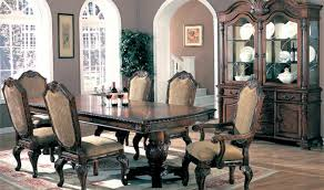 Dining Room Tables Austin Tx by Dining Room Popular Traditional Dining Room Ideas Godliness Nice