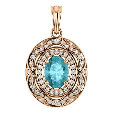 blue zircon jewelry necklace images Hood river jewelers fun gem facts about zircon the original