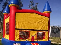 bounce house rentals bounce house rental party rentals big lou s bouncies