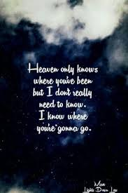Lights Down Low Remix The You Think I Am Storyteller Carrie Underwood