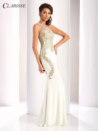 46 best clarisse top styles images on pinterest prom dresses