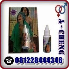 jual obat perangsang wanita potenzol cair di gresik 081228444346
