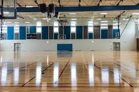 fabricmate wall finishing solutions homes gymnasiums fabricmate systems inc
