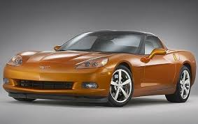 2008 corvette mpg used 2008 chevrolet corvette for sale pricing features edmunds