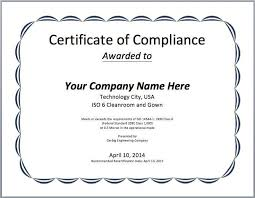 thank you certificate template resume acre info