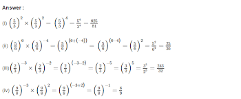 rs aggarwal class 8 maths solutions exercise 2a