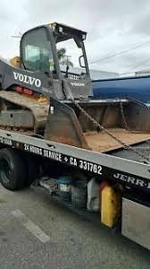 2011 volvo semi truck kenworth w900 w923 1969 daycab semi trucks