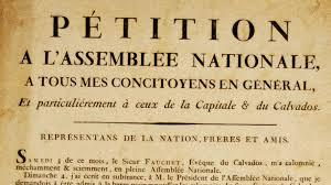 si e de l assembl nationale les pétitions assemblée nationale