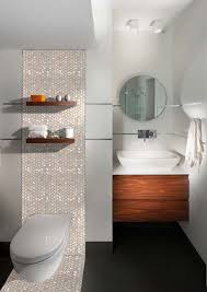 mirror tiles for bathroom walls mother of pearl tiles penny round bathroom wall mirror tile bathroom