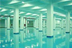 caboli epoxy floor paint colors wall putty price buy epoxy paint