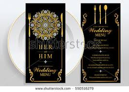 dinner invitation dinner invitation stock images royalty free images vectors