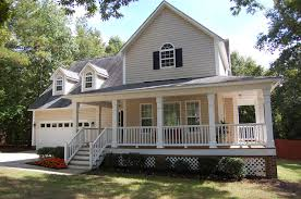 wrap around front porch country home with a wrap around front porch trevor