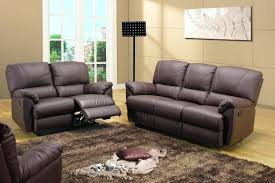 canapé relax cuir but articles with canape 2 places relax electrique cuir arena tag