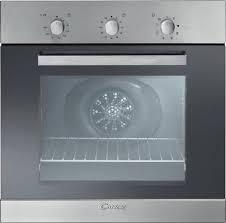 forni e piani cottura da incasso forni e piani cottura elettrodomestici picclick it