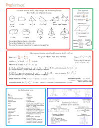 images about rd grade on pinterest math worksheets digit printable