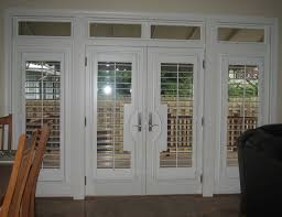 Plantation Shutters For Patio Doors 26 Best Front Door Images On Pinterest Plantation Shutter