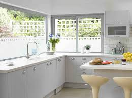 kitchen window decorating ideas kitchen curtain for kitchen window treatments bay 20 along with