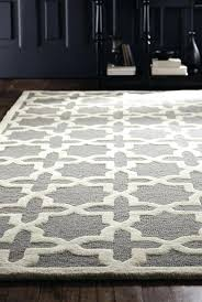 area rugs home decorators area rugs home decorators decortors chatsworth area rug home