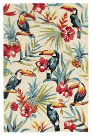 Recycled Outdoor Rug by Fallon Hand Tufted Recycled Pet Outdoor Rug Temple U0026 Webster