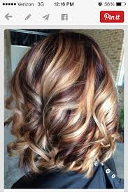 light mahogany brown hair color with what hairstyle probably my next hair color hair makeup pinterest hair