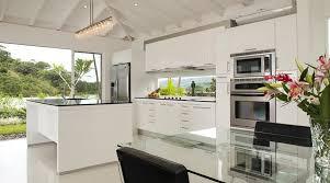meuble ilot cuisine meuble ilot cuisine nouveau cuisine 12m2 ilot central plan de