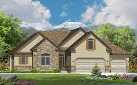 perry homes floor plans utah