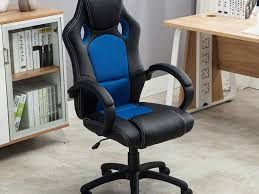 Cheap Office Chairs In India Price Of Office Furniture In India Nilkamal Office