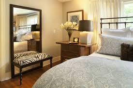 Romantic Modern Bedroom Designs Bedroom Cool Cheap Bedroom Ideas Modern Bedroom Design Ideas