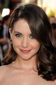 23 best dark hair light eyes images on pinterest hairstyles