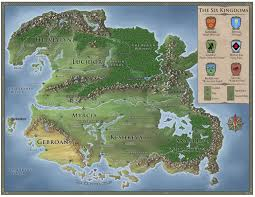 World Map Actual Size by 90 Best Fantasy World Maps Images On Pinterest Fantasy Map