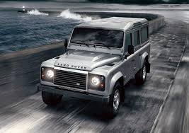 land rover usa defender 2019 land rover defender usa release date 2018 auto review