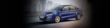 volkswagen vento colours volkswagen vento tsi interior exterior on road price in hyderabad