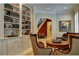 Mary Crowley Home Interiors Wine Cellar Archives Candysdirt Com