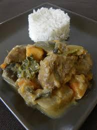 cuisine malienne mafé vadrouilles gourmandes mafé de boeuf aux légumes