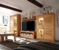 Wohnzimmerschrank Chalet Nauhuri Com Wohnwand Holz Massiv Neuesten Design Kollektionen