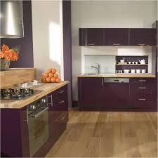 cuisine delinia catalogue catalogue meuble cuisine meubles de cuisine brico dépot