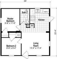 Small Floor Plans Small House Layout 16x24 Pennypincher Barn Kits Have Open Floor