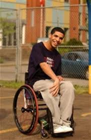 Drake Wheelchair Meme - drake wheel chair heritagegalleryoflace com