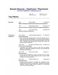 medical coding resume format pharmacist resume samples job sample resumes pharmacist resume samples