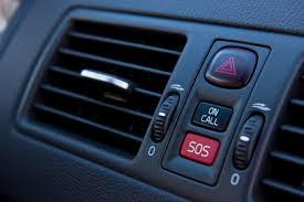 si e auto obligatoire ecall ce bouton devient obligatoire dans nos voitures