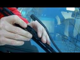 wiper blades for 2000 honda accord how to replace wiper blades honda civic
