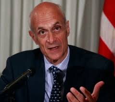 Scanners Meme - why is michael chertoff so excited about full body scanners