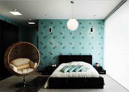 ideen fürs schlafzimmer tapeten für schlafzimmer 20 idee mit favoriten design