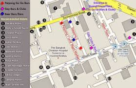 power and light district map hotels near power and light district kc www lightneasy net