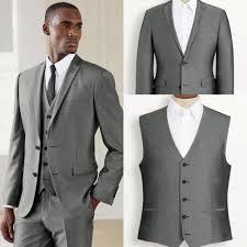 light gray suits for sale burgundy prom suits 2016 suit la