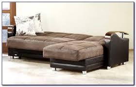 Comfiest Sofa Ever Lazy Boy Sleeper Sofas Comfortable Sofas Home Design Ideas