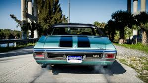 1970 chevelle tail lights test drive 1970 chevrolet ls6 chevelle ss454 muscle horsepower